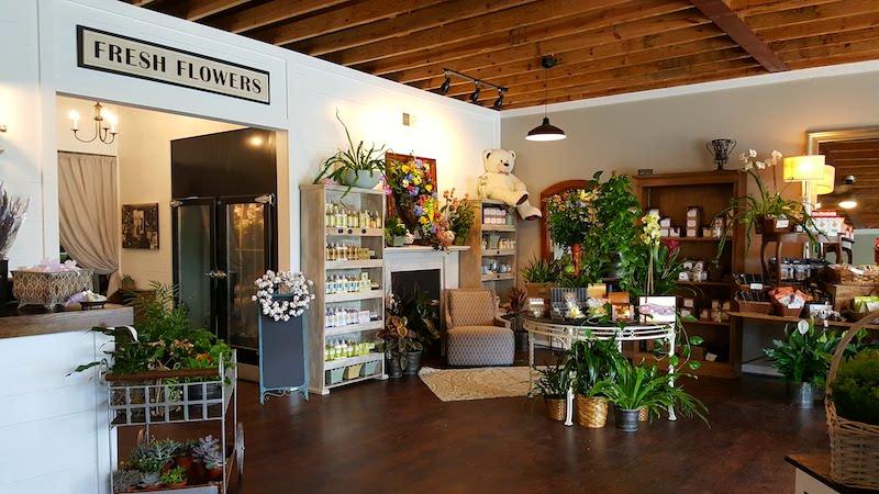 charlotte-florist-store.jpg