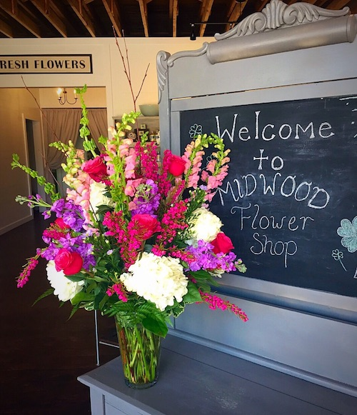 midwood-charlotte-florist-welcome2.jpg