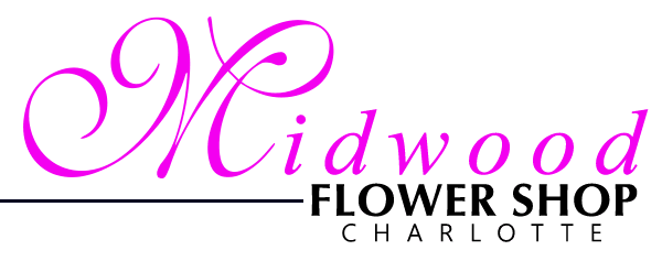 midwood-flower-shop-logobanner-xxhw7g.png